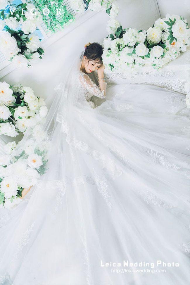 婚紗寫真 寫真推薦